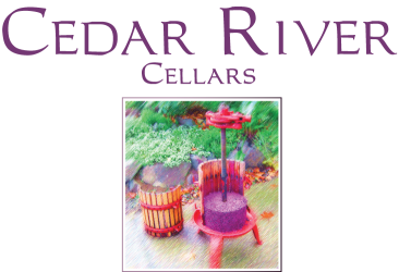 Cedar River Cellars  sc 1 th 185 & Cedar River Cellars - Renton WA - If youu0027re serious about ...