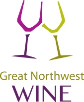 Great Northwest Wine Review